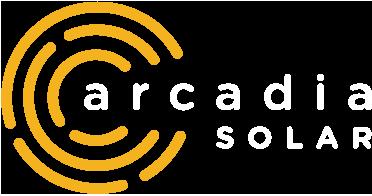 Arcadia Energy